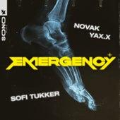 Emergency de Sofi Tukker