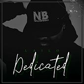 Dedicated CLEAN by Lailo