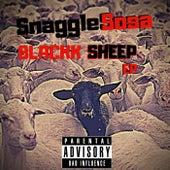 Blackk Sheep Media & Friends by Sosa Fat