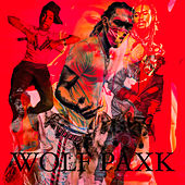 Wolf Paxk by Famous Goof