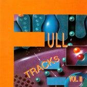 Full Tracks, Vol. II de Various Artists