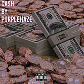Cash von Purple Haze