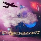 INSURGENCY by Mcm1nn