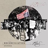 Reconciliation von Mike S