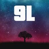 9L von Bizarre