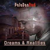 Dreams & Realities by Polo Don Red
