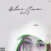 Uptown Cover von High'v