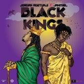 Black Kings by Jahmiel