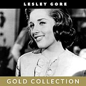 Lesley Gore - Gold Collection by Lesley Gore