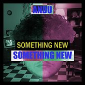 Something New de AN.DU