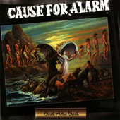 Birth After Birth by Cause For Alarm