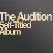 Self-Titled Album by The Audition