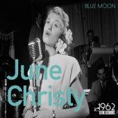 Blue Moon di June Christy