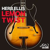 Lemon Twist by Herb Ellis