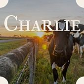 Charlie by Various Artists