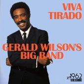 Viva Tirado de Gerald Wilson's Big Band