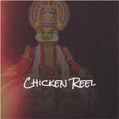 Chicken Reel by Various Artists