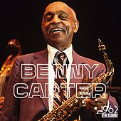 Benny Carter by Benny Carter