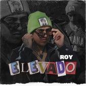 Elevado by U-Roy