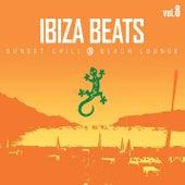 Ibiza Beats Vol. 8 (Sunset Chill & Beach Lounge) von Ibiza Beats
