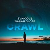 Crawl von Syn Cole