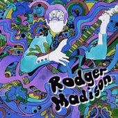 Rodger Madison (Live) de Rodger Madison