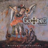 Misterios Modernos by Gothic