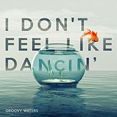I Don't Feel Like Dancin' by Groovy Waters