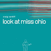 Look At Miss Ohio de Craig Cardiff