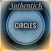 CIRCLES de Authentick