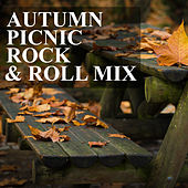 Autumn Picnic Rock & Roll Mix von Various Artists