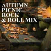 Autumn Picnic Rock & Roll Mix de Various Artists