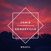 Brazil de Jamie Somerville