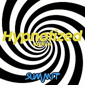 Hypnotized by Stefy K