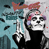 Insanity Rains by Perry Farrell