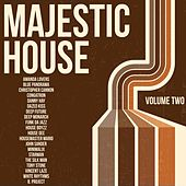 Majestic House, Volume 2 by Various Artists