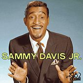 Sammy Davis Jr. by Sammy Davis, Jr.