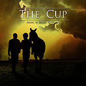 The Cup by Bruce Rowland
