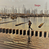 Steps de Horacio Tato Turano