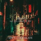 Ichidokirino von Spicy Chocolate