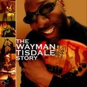 The Wayman Tisdale Story de Wayman Tisdale