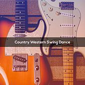 COUNTRY WESTERN SWING DANCE von Iturriaga