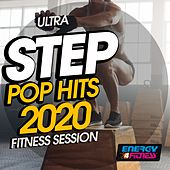 Ultra Step Pop Hits 2020 Fitness Session (15 Tracks Non-Stop Mixed Compilation for Fitness & Workout - 132 Bpm / 32 Count) de Hellen, D'mixmasters, Lawrence, Th Express, Heartclub, Kate Project, Kangaroo, Red Hardin, Dj Gang, One Nation