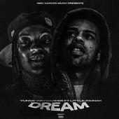 Dream von YungB WayHarder