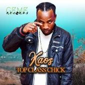Top Class Chick von KAOS