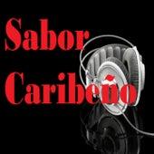 Sabor Caribeño de Eddy Herrera, Fausto Rey, La Gran Manzana, Peña Suazo Y Su Banda Gorda