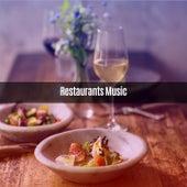 RESTAURANTS MUSIC de Murano