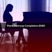 PIANO STEINWAY COMPILATION 2020 von Martella