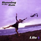 Running in the Rain by Lil' O