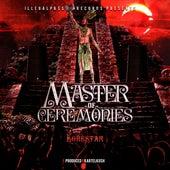 Master of Ceremonies by Lonestar